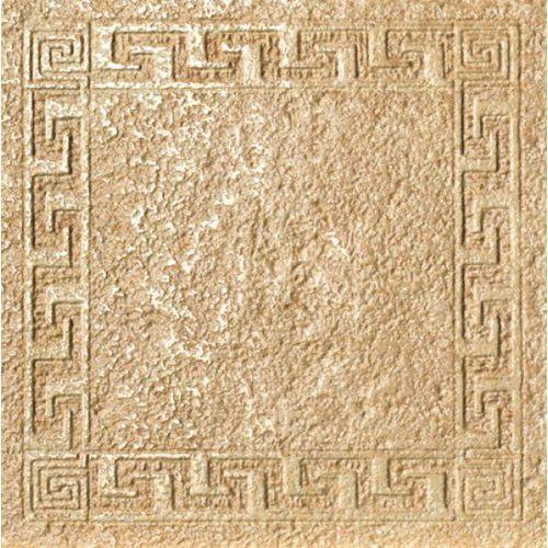 PALACE STONE Angoli Cornice Rivestimenti Beige 19,7x19,7 (P-37) (glazura i terakota)