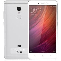 Telefon Xiaomi Redmi Note 4