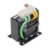 Breve Transformator 1-fazowy tmm 63va 400/230v 16252-9957  (5907812711832)