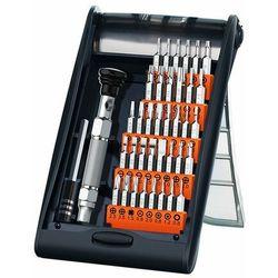 Ugreen 38 w 1 śrubokręt serwisowy zestaw wkrętów śrubokrętów bitów pentalobe (80459 CM372) (6957303884599)