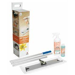 Loba  cleaningset (loba mop + loba cleanfix + loba refill)