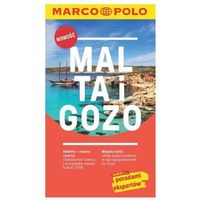 Malta Gozo -