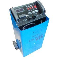 URZĄDZENIE ROZRUCHOWE SHERMAN CLASS 430 z kategorii akcesoria spawalnicze