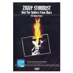 Ziggy Stardust And The Spiders From Mars - David Bowie z kategorii Musicale