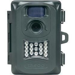 Fotopułapka, kamera leśna Tasco Trail Camera 15 LED Trail Camera 15 LED, 4 MPx, 640 x 480 px - sprawdź w wy