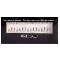 Artdeco False Eyelashes trwałe sztuczne rzęsy No. 670.1 (Short Black) ()