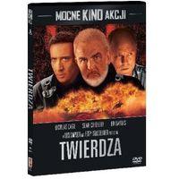 Twierdza (DVD) - sprawdź w wybranym sklepie