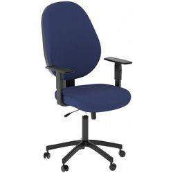 Krzesło obrotowe jolly marki Bakun