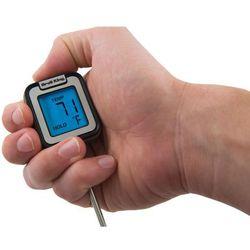 Broil king Termometr do błyskawicznego pomiaru temperatury premium