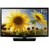 TV LED Samsung UE24H4003
