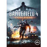 Battlefield 4 China Rising DLC ORIGIN cd-key