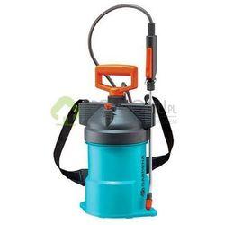Opryskiwacz ciśnieniowy 3L Comfort 00867-20 - sprawdź w wybranym sklepie