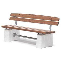 Ławka do parku, 132616