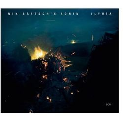Llyria 180g LP z kategorii Pozostała muzyka
