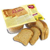 Rustico - chleb z ziarnami bezglutenowy marki Schär