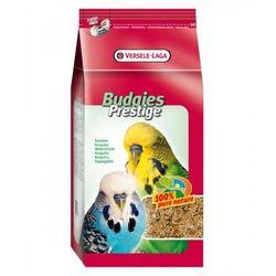 Versele Laga - Budgies 1kg z kategorii Pokarmy dla ptaków