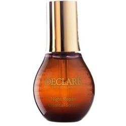 Declaré AGE CONTROL NIGHT REPAIR ESSENTIAL SERUM Serum regenerujące na noc (640) ()