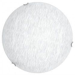 Zebra 10 od producenta Nowodvorski lighting (technolux)