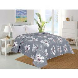 Narzuta na łóżko Jane, 220 x 240 cm