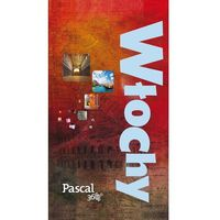Pascal 360 stopni. Włochy - Pascal (9788376424996)