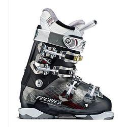 Tecnica Demon 95W Buty narciarskie - produkt z kategorii- Buty narciarskie