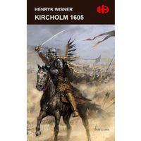 Kircholm 1605 (opr. miękka)
