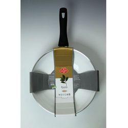 - rivarolo - wok 28 cm 8003150475478 marki Ballarini