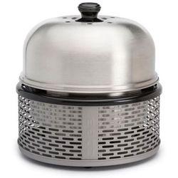 Cobb grill pro, szary, 702002