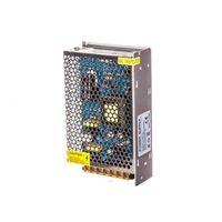 - transformator led zasilacz ip20 230v - 12v 60w marki Parton