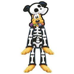 Duża dekoracja wisząca Halloween Myszki Mickey - 62 cm - 1 szt.