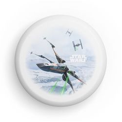 NOWOŚĆ!!! PLAFON KINKIET STAR-WARS DISNEY 71884/51/P0 PHILIPS (8718696153437)