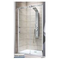 Drzwi prysznicowe 120 espera dwj  (380112-01l) od producenta Radaway