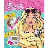 Barbie - Jeśli zamówisz do 14:00, wyślemy tego samego dnia. Darmowa dostawa, już od 99,99 zł.