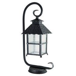 Lampa zewnętrzna stojąca cadiz k 4011/1/z marki Suma