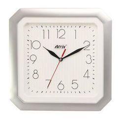 Zegar ścienny classic #ss marki Atrix