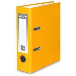 Segregator VauPe A5/75 żółty 054/08