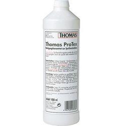 Środek czyszczący do prania dywanów i tapicerki protex 787502 + zamów z dostawą jutro! marki Thomas