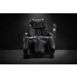 Fotel masujący fujiryoki ec-1700 marki Świat foteli