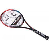 Rakieta tenisowa Head IG Challenge Pro 233516 z kategorii Tenis ziemny