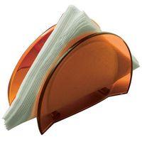 Serwetnik BUGATTI Glamour GLOU-02166 Pomarańczowy z kategorii Pozostały sprzęt AGD