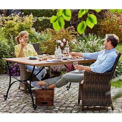 Tchibo Stół ogrodowy