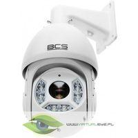 Kamera IP BCS-SDIP5430-III