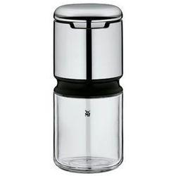 Młynek do soli lub pieprzu Depot, towar z kategorii: Młynki ręczne