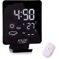 Stacja pogody ADLER AD 1176