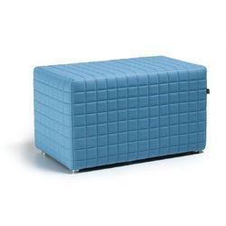Bejot Pufa cube cub 695 3d