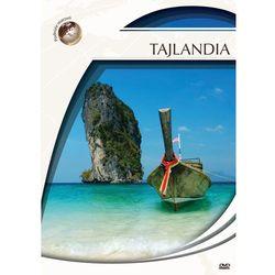 Tajlandia - produkt z kategorii- Filmy dokumentalne