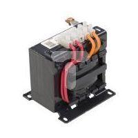 Transformator 1-fazowy TMM 160VA 400/24V 16224-9981 BREVE