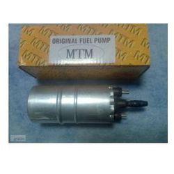 NEW 52mm Intank EFI Fuel Pump BMW K100RS 05/1983 - 10/1989 16121461576 - produkt z kategorii- Pozostałe czę�