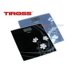 Waga Tiross TS-815