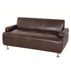 Sofa do poczekalni Vip Skaj Włoski - Sofa do poczekalni Vip Skaj Włoski - oferta [355e4e7c7775e72a]